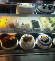 Xiang Guo Bakery and Cake House