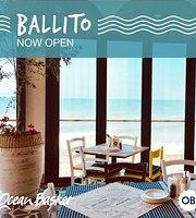 Ocean Basket Ballito