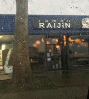 Ramen Raijin