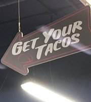 Taco Lounge