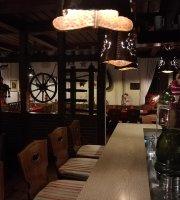 Gasthaus An der Meesche