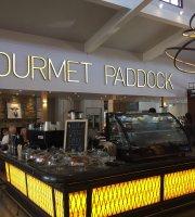 Gourmet Paddock