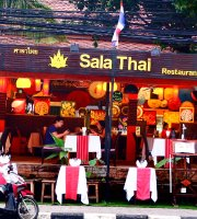 Sala Thai Art Gallery & Restaurant