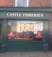 Castle Fisheries