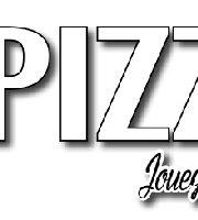 D'Pizzas