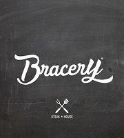 Bracery