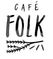 Cafe Folk