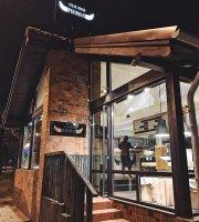 Piroman Steak House