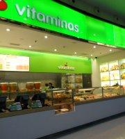 Vitaminas & Companhia