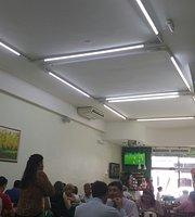 Restaurante Tripoli