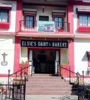 Elsies Bakery
