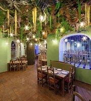 Restaurante La Selva