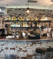 Cafe Panepistimio