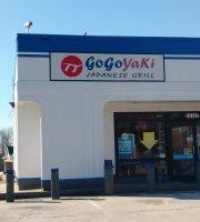 Go Go Yaki