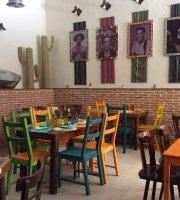 Restaurante Mexicano Limon y Sal