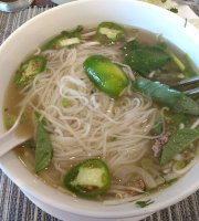 Pho Tay