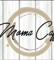 Moma Caffe