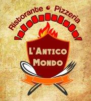L'Antico Mondo Ristorante Pizzeria