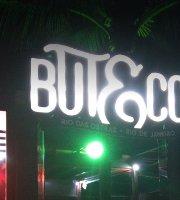 Buteco