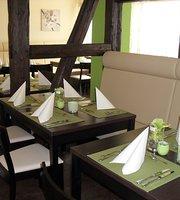 Memory Restaurant