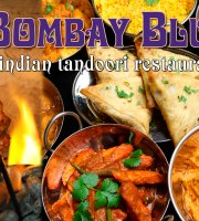 Restaurant Bombay Blue
