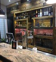 Taverna.ru