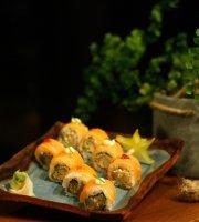 Malie Sushi