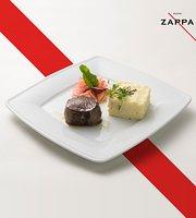 Zappa Bistro