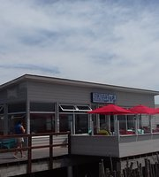 Balneario Tortugas del Golf Restaurant