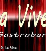 La Vives Gastrobar
