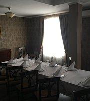 Restaurant Ctariy Mlin