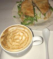 Kashe Cafe Gourmet