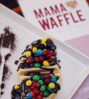 Mama Waffle