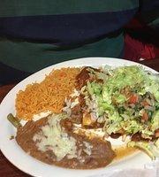 Arcos Restaurante Mexicano