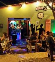 Trem das Onze Bar e Petiscaria
