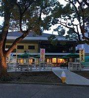 Nishikyogoku Farmshop
