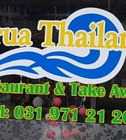 Krua Thai Restaurant und Take Away