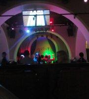 Verona Karaoke Club
