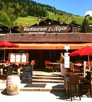 L'Alpin