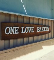 One love bakery