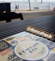 Dom Cafe Pub