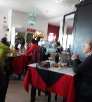 Restaurante O Portal