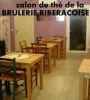 Brulerie Riberacoise