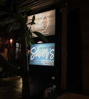 Siki Grill & Bar