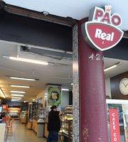 Pao Real