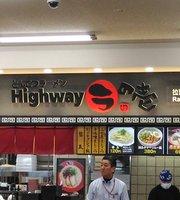 Highway Ranoichi Yoro