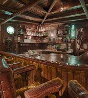 Old West Restaurant