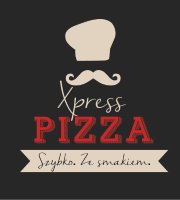 Xpress Pizza