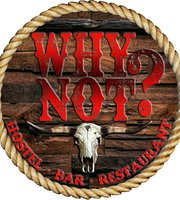 Why Not Bar & Restaurant