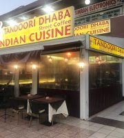 Tandoori Dhaba Indian